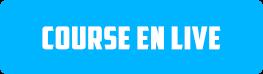Course_en_live