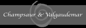 Logo_Champsaur