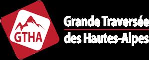 Logo_GTHA