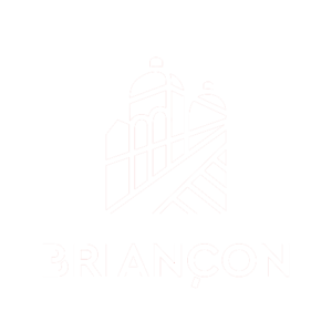 Logo_Mairie_Briancon_
