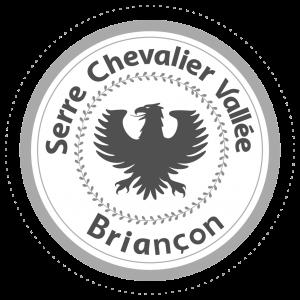Logo_Serre-che
