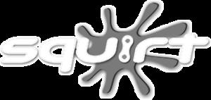 Logo_squirt