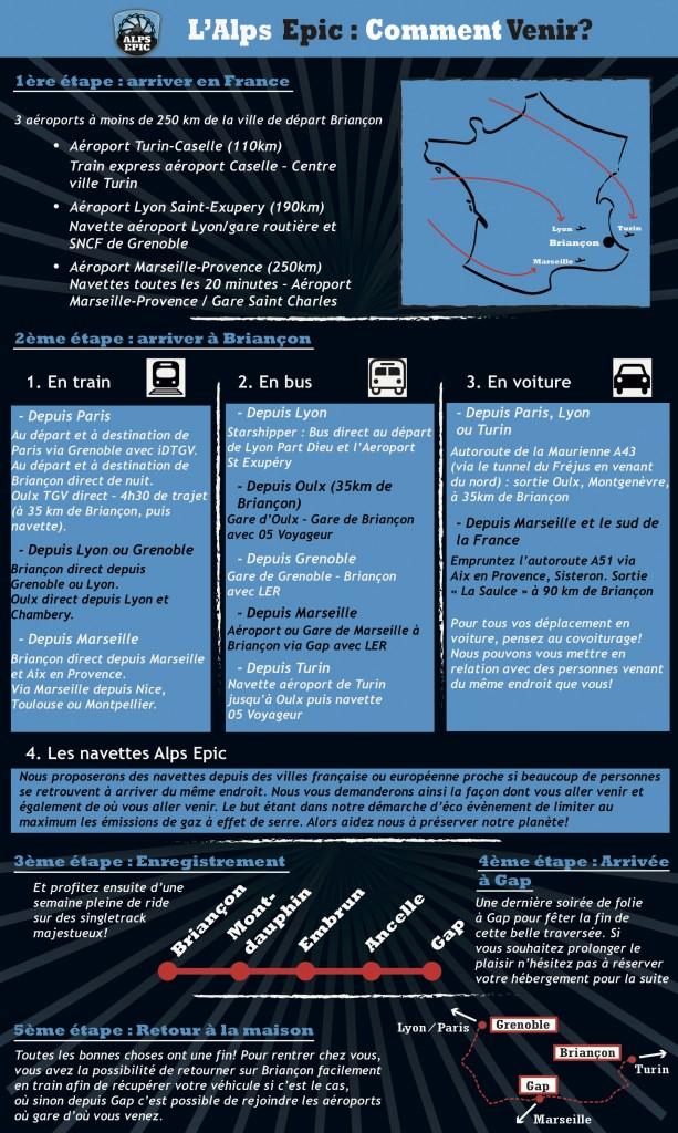 Le_guide_du_voyageur