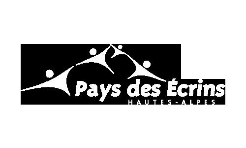 PaysDesEcrins-Noir